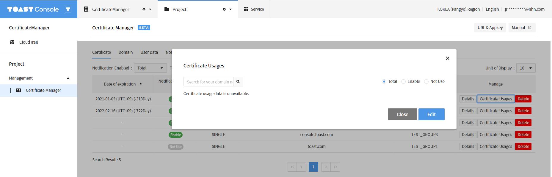 certificate-4.png