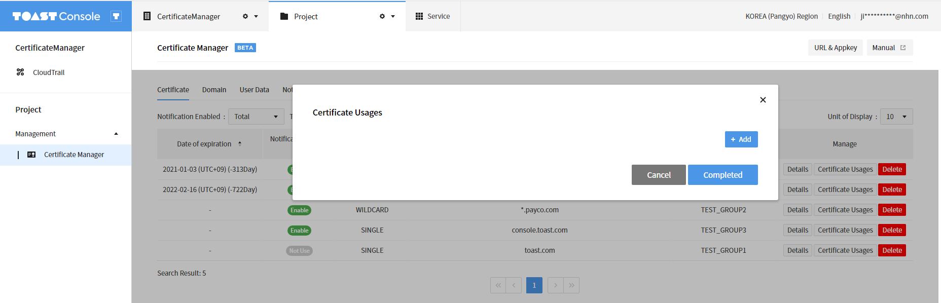 certificate-5.png