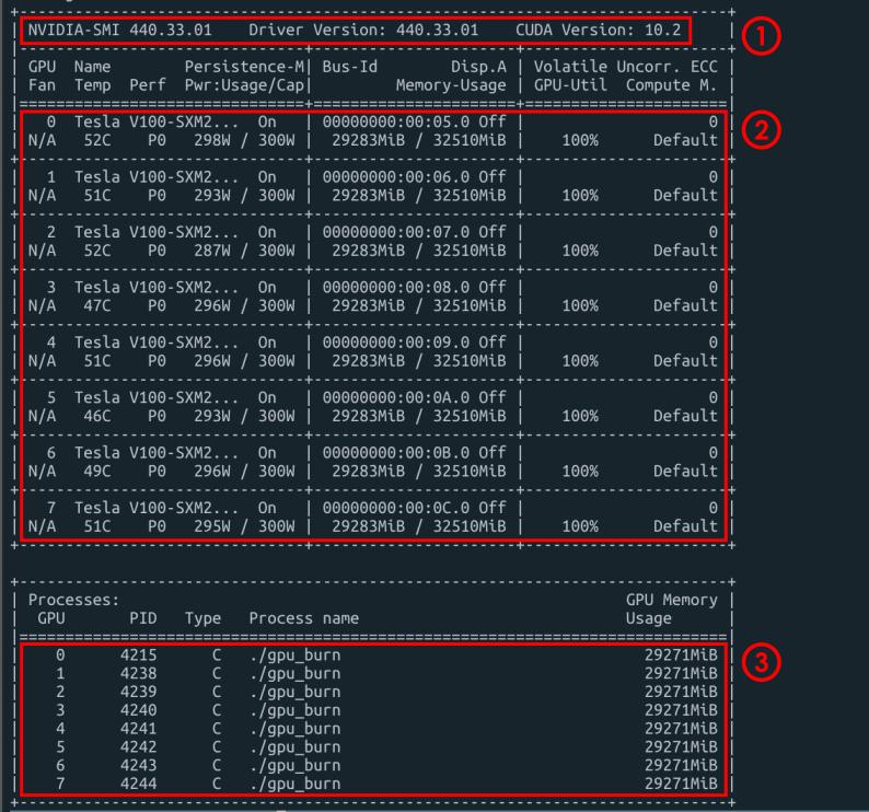 GPU_active_3.png