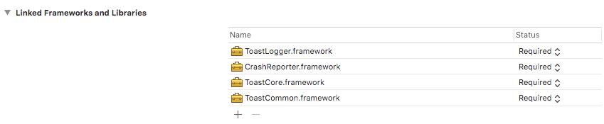 linked_frameworks_logger