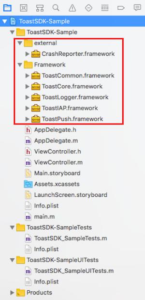 import_frameworks_complete