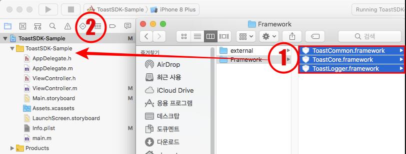 import_frameworks