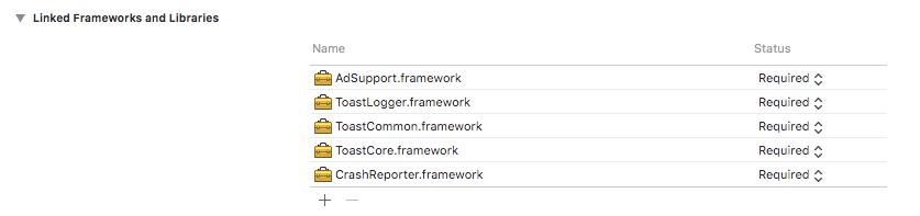 link_frameworks