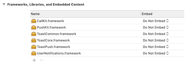 linked_frameworks_push