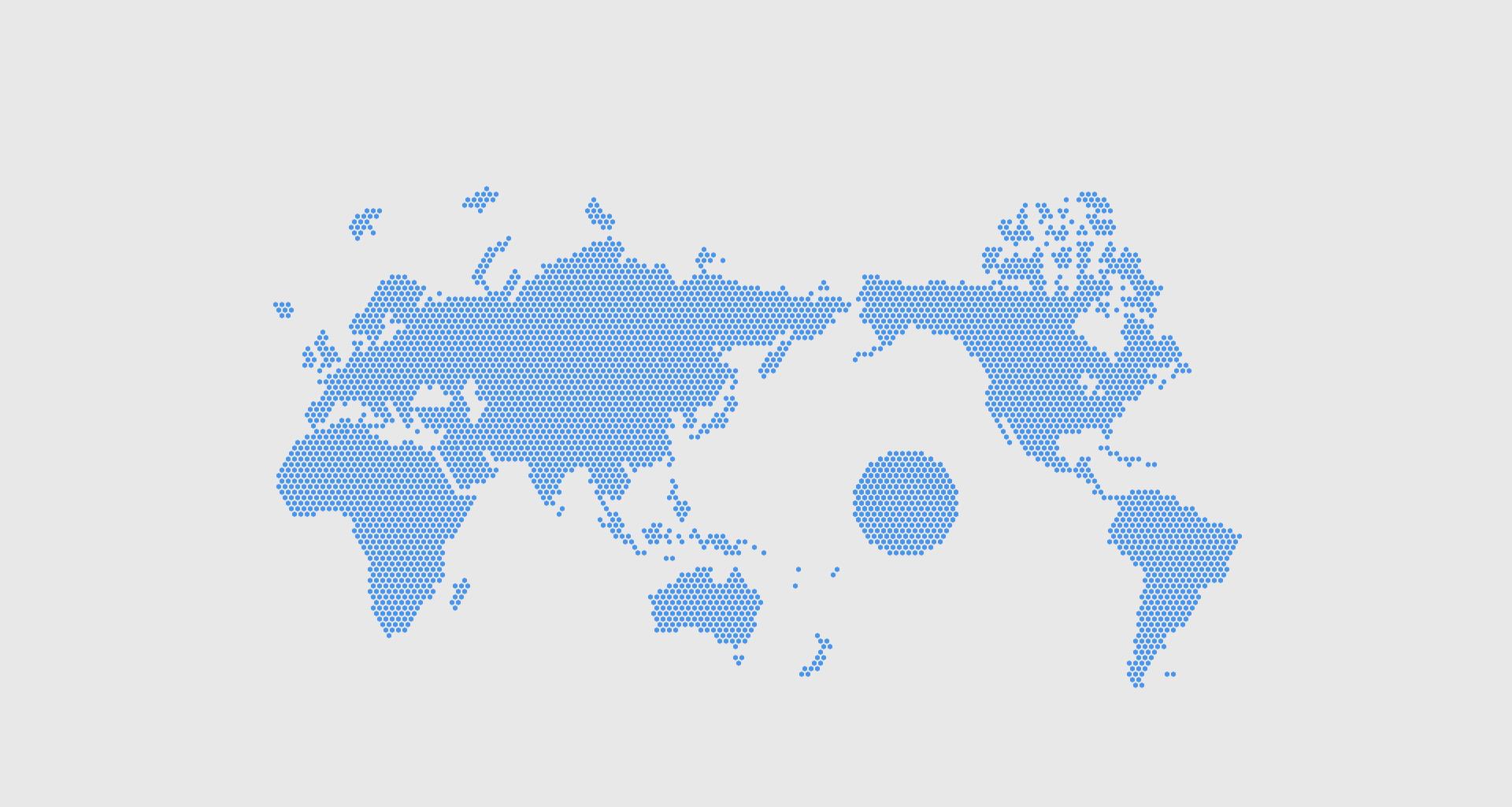 글로벌 네트워크