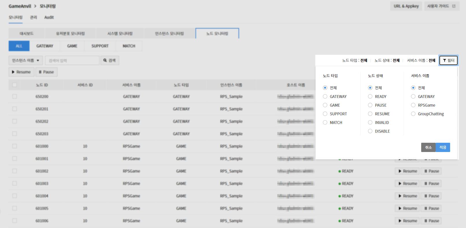 monitoring_node_all_filter