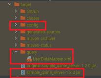 reference-1-server_08