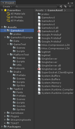 reference-2-unity-02