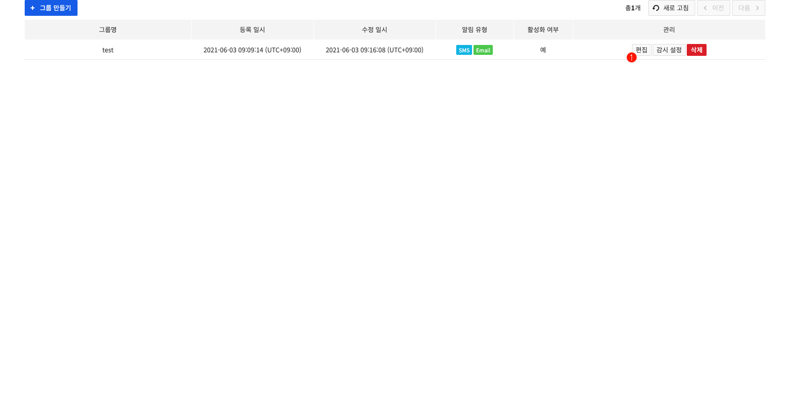 notification_group_modify_0_ko