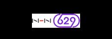 NHN 629